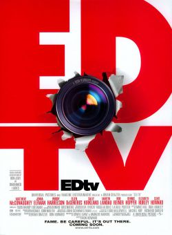 Эд из телевизора - Edtv
