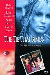 Неразрывная связь - (The Tie That Binds)
