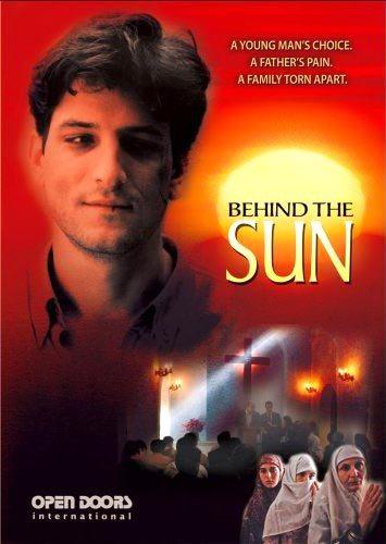 По ту сторону солнца - (Behind the Sun)