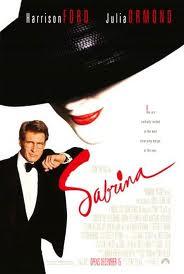 Сабрина - (Sabrina)