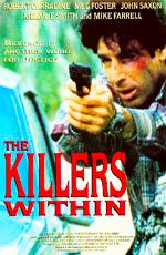 Идеальные убийцы - (The Killers Within)