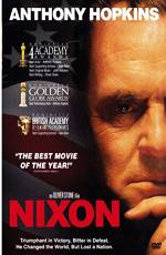 Никсон - (Nixon)