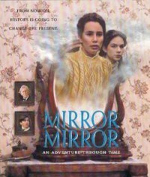 Зеркало, Зеркало - (Mirror, Mirror)