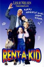 Ребенок напрокат - (Rent-a-Kid)