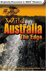 Дикая Австралия: Грань - (Wild Australia: The Edge)