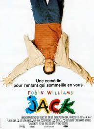 Джек - (Jack)