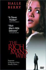 ���� ������ - (The Rich Man's Wife)