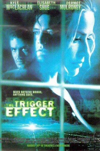 Эффект спускового крючка - (The Trigger Effect)