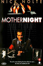 ����-���� - (Mother Night)
