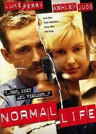 Нормальная Жизнь - (Normal Life)