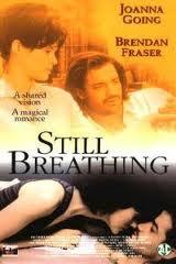 Последнее дыхание - (Still Breathing)