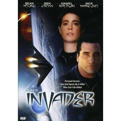 Захватчик - (The Invader)