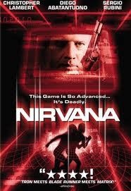 Нирвана - (Nirvana)