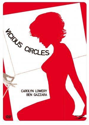 Порочные круги - (Vicious Circles)