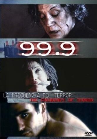 99.9 - (99.9)