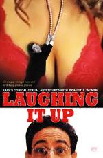 В поисках женщины - (Laughing It Up)