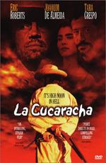 Процесс уничтожения - (La Cucaracha)