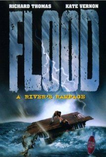 ����� - (Flood: A River's Rampage)
