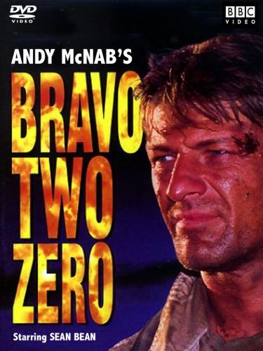 Браво два ноль - (Bravo Two Zero)