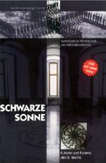 Черное Солнце - (Schwarze Sonne)