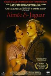 Эйми и Ягуар - (AimГ©e und Jaguar)