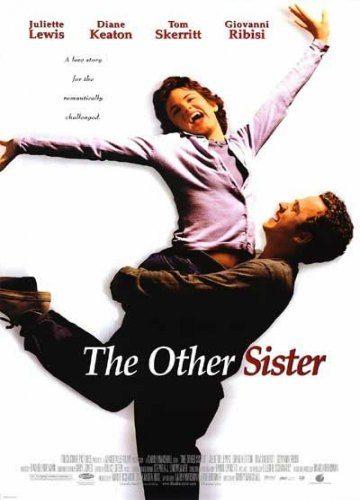 Другая сестра - (The Other Sister)