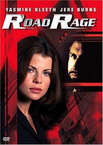 В погоне за смертью - (Road Rage)