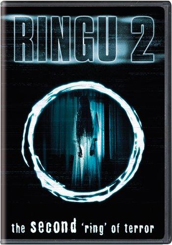 Звонок 2 - (Ringu 2 (The Ring 2))
