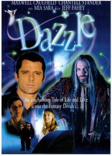 Прекрасная Фея - (Dazzle)