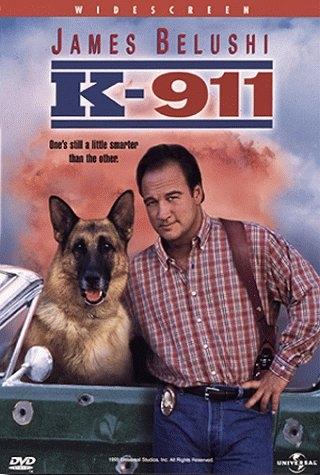 К-911 - (Рљ-911)
