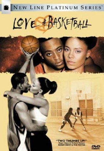 ������ � ��������� - (Love & Basketball)