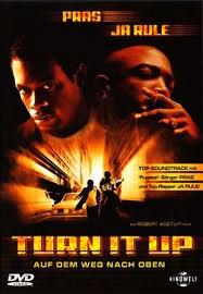 Сделай погромче - (Turn It Up)