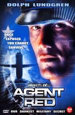 Универсальный агент - (Agent Red)