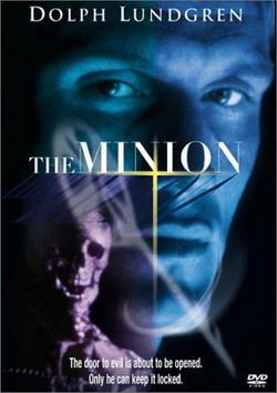 ������ - The Minion