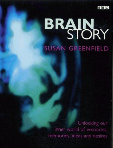 BBC: Тайны мозга - (Brain Story)