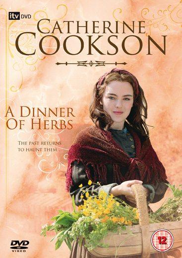 Блюдо зелени - (A Dinner Of Herbs)