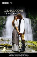 Лорна Дун - (Lorna Doone)