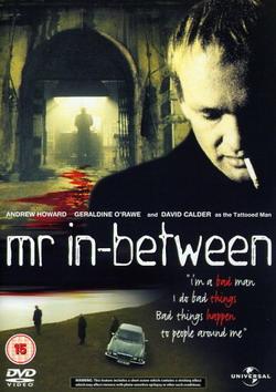 ��������� ������ - Mr In-Between