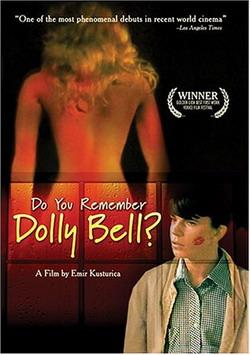 ������� ��, ����� ����? - Sjecas li se Dolly Bell