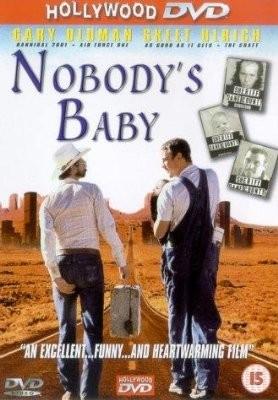 Младенец на прогулке 2 - (Nobody's Baby)
