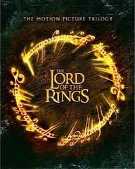 ��������� �����: �������� - (The Lord of the Rings: Trilogy)