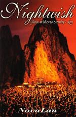 Nightwish: From wishes to Eternity