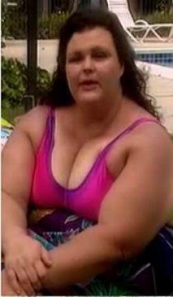 Досье на ожирение - Dose na ozhirenie