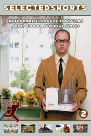 Музыка для одной квартиры и шести барабанщиков - (Music for One Apartment and Six Drummers)