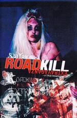 Satyricon: Roadkill Extravaganza
