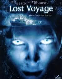 Бермудский треугольник - (Lost Voyage)