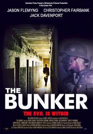 Бункер - (The Bunker)