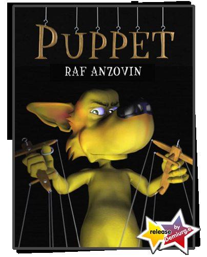Марионетка - (Puppet)
