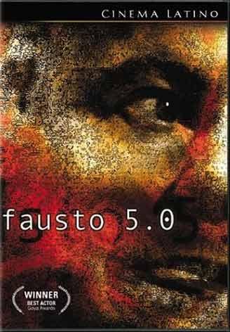 Фауст 5.0 - (Fausto 5.0)