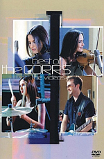 The Corrs: Best Of The Corrs
